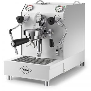 What Are Common Commercial Coffee Machine Brand