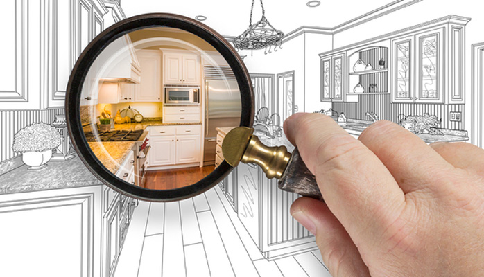 Passing Your Home Inspection Licensing Examination