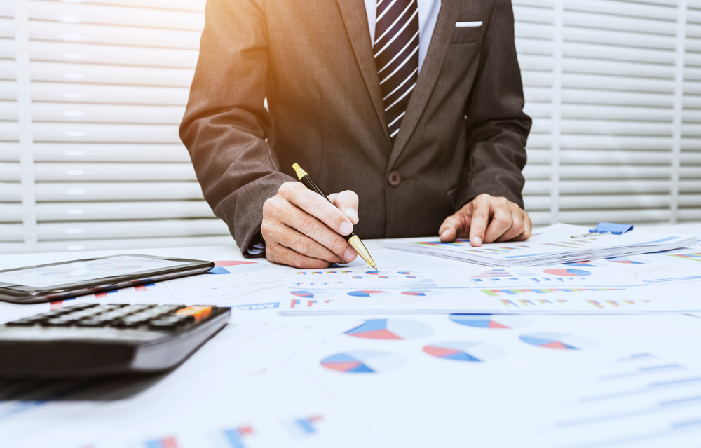 Starting a CPA Firm Without Experience