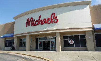 Michael's Affiliate Program