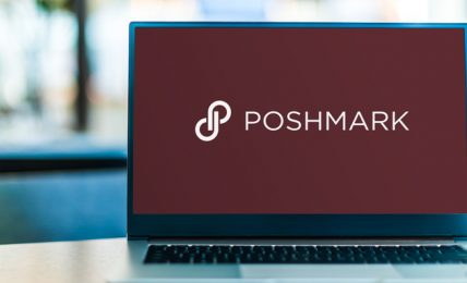 Poshmark Affiliate Program