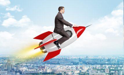 Rocket Lawyer Affiliate Program