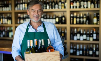 How to Start a Wine Business
