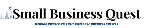 SmallBusinessQuest.Com